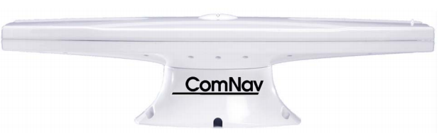 Comnav G2 Compass w/6m Cable NMEA 2000