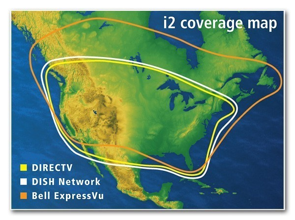 img_i2_coverage Satellite Dish Map on dish sports, verizon map, geographical map, dish food, cable map, dish movies, dish mexico,