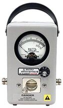 Bird Technologies 4410A Multipower Wattmeter