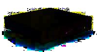 IDA 21-28 VTP