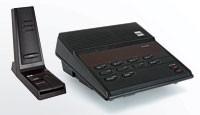 IDA 24-30 Tone Remote Controller
