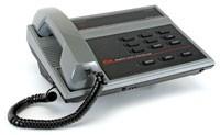 IDA 24-46 DC Remote Controller