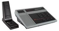 IDA 24-66 VoIP Mini Console