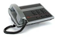 IDA 24-66 MSK Remote Controller