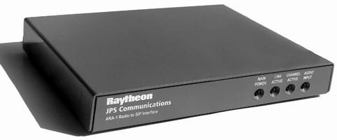 JPS Interop (formerly Raytheon) ARA-1 5 Pack
