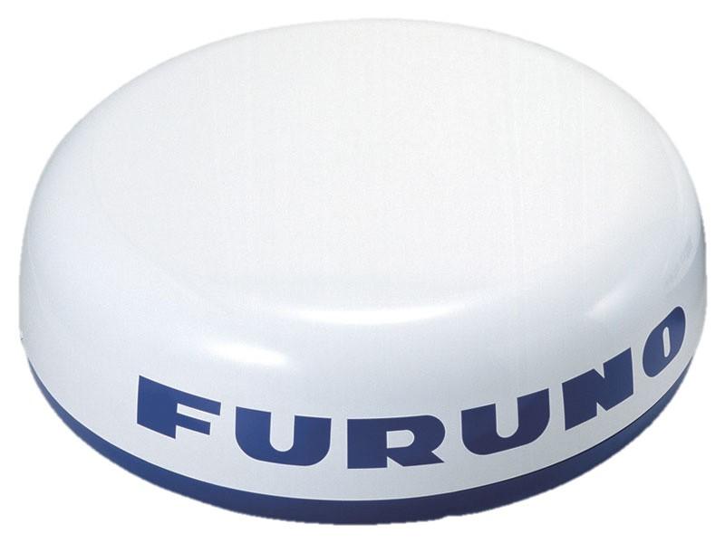 Furuno Drs4dcm Dome Radar System Price