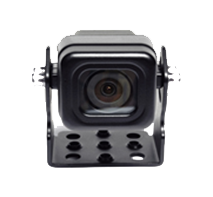 Smart Witness SVA025-S Weatherproof Side Mount Camera