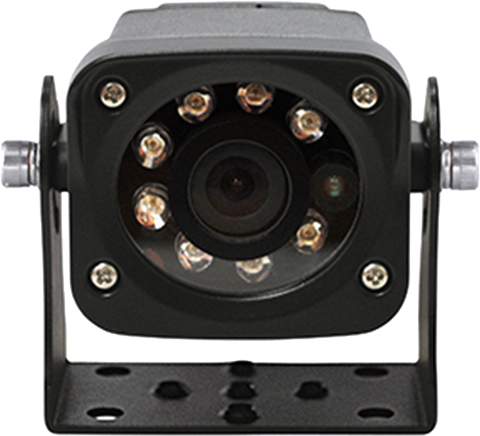 Smart Witness SVA030-S CCD Camera