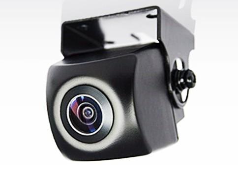 Smart Witness SVA032-S Weatherproof CMOS Camera