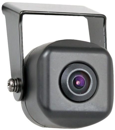 Smart Witness SVA021-S Weatherproof Mini CMOS Camera