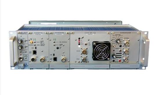 Codan Tone or DC Remote Base Station