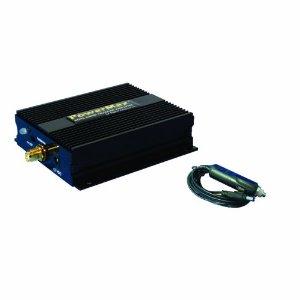 Marine Cellular Amplifiers