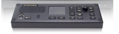 FCV1900