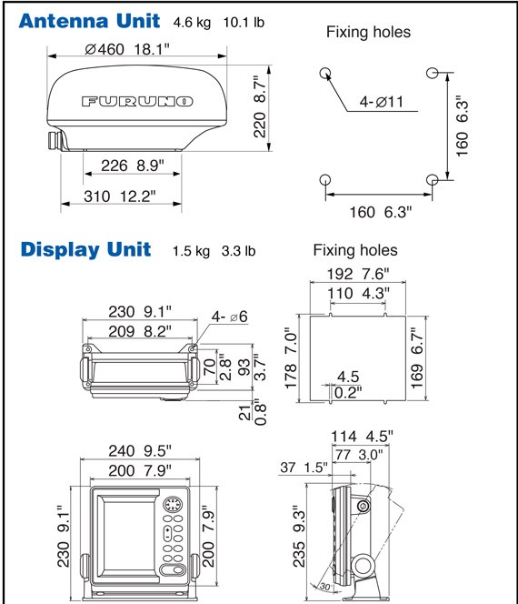 16 Hp Briggs Engine Schematic moreover Index php moreover Maybelline New York Master Precise Liquid Eyeliner Black likewise Character Display 16x2 Lcd Module Hd44780 Arduino Black On Yg also Dht22 Tutorial For Raspberry Pi. on 18 pin lcd display