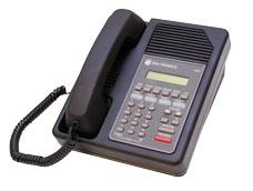 Gai-Tronics Advanced C200 Tone Remote Deskset w/MDC 1200 Signaling