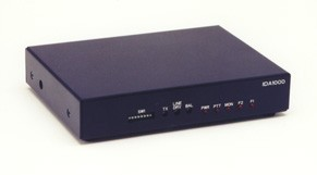 Gai-Tronics IDA1000A DC Remote Adapter
