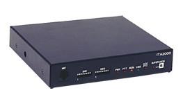 Gai-Tronics ITA2000A Tone Remote Adapter