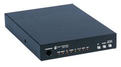 Gai-Tronics PL1877A (MRTI 2000) Telephone Interconnect