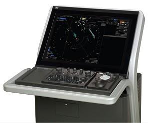 Marine Electronics - JRC 9000 Series