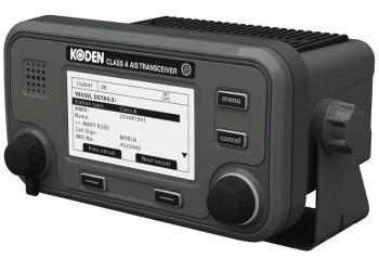 Koden AIS-120 AIS Interface
