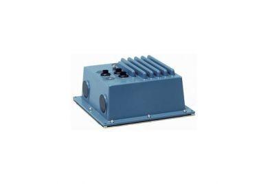 Koden CVB-20A Ethernet Controlled Black Box Sounder 50/200kHz 600w/1kW
