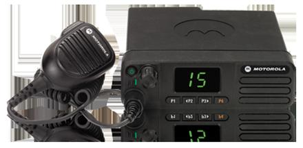 Motorola MOTOTRBO XPR 5380E 8/900M 35W GOB BT/GNSS/WIFI ND CD, AAM28UMC9RA1AN