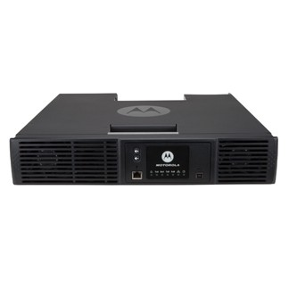 Motorola Mototrbo 350-470Mhz UHF Pre-Selector/SLR8000 Repeater