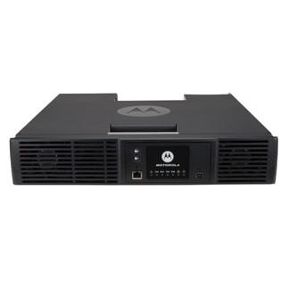Motorola Mototrbo 435-470Mhz UHF Duplexer/SLR8000 Repeater
