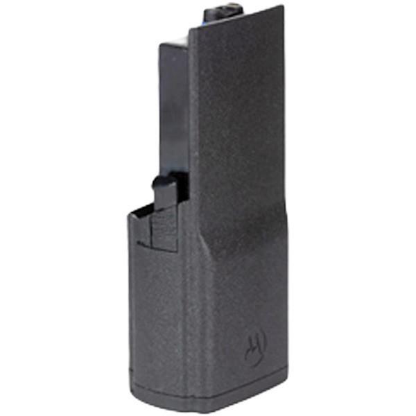 Motorola NNTN7033A BATT IMP FM RUGGEDIZED LI ION 4100M 4300T BLK