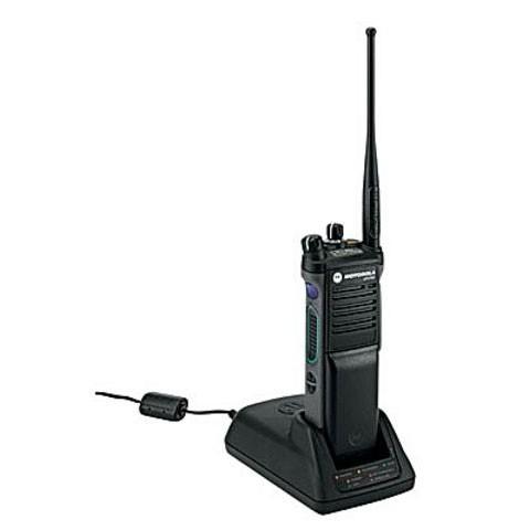 Motorola WPLN7080A CHR IMP SUC EXT US/NA/CA/LA