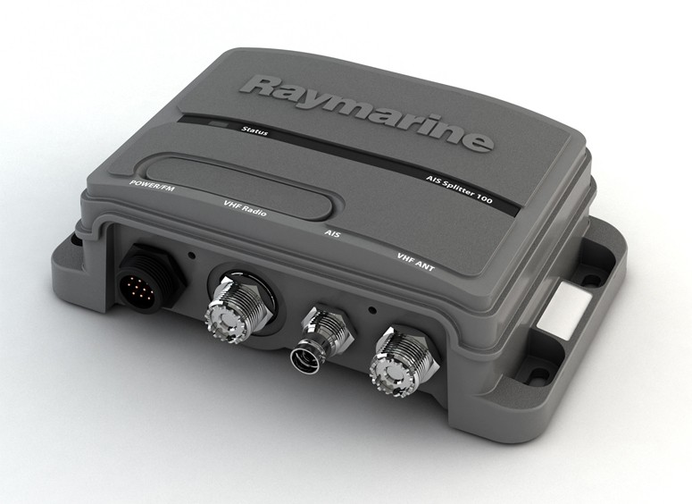Raymarine AIS Active Splitter
