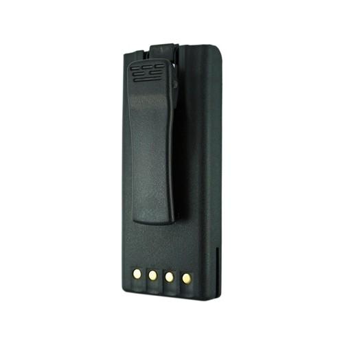 BK Technologies Li-Ion 3450 Mah Battery