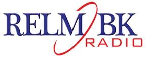RELM BK KAA0226EM Medium Flexible Ear Insert