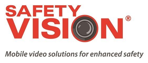 Safety Vision MCAM2 Windshield Camera