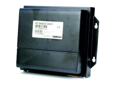Simrad AC12 VRF Core Pack