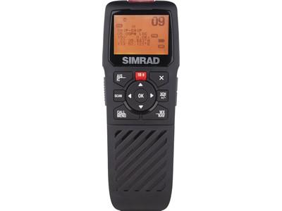 Simrad HS35 VHF W/L HANDSET