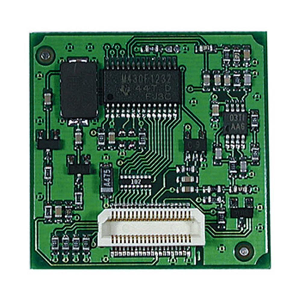 Vertex Standard Tone Signaling