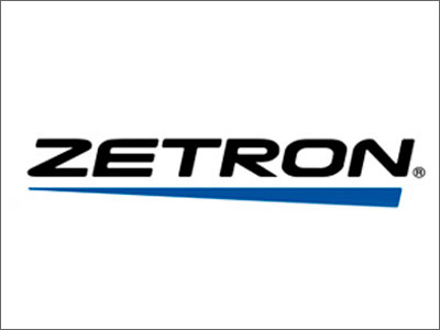 Zetron Model 735 Basic Radio Teleconnect